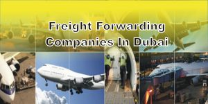 Air Freight Costs Per Kg banner