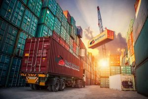 freight forwarding companies in dubai BY NEXT MOVERS UAE